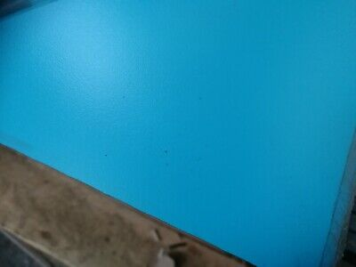 Formica Laminate Sheets Sky Blue • 45£