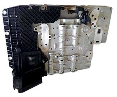 AU634.34 • Buy 6r80 Valve Body Complete  With Tcm 2009up Ford Ranger Ford F150