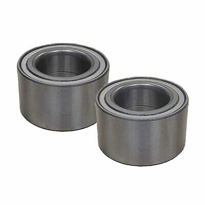 $23.81 • Buy (2) Front Left And Right Wheel Bearings For 2003-2007 Accord, 2004-2008 TSX