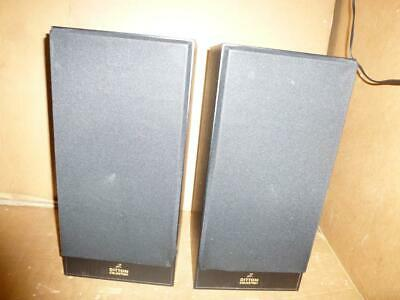 £49 • Buy Celestion Ditton 2 Speakers-10-70 W,8 Ohms-Made In England-Full Working Order.