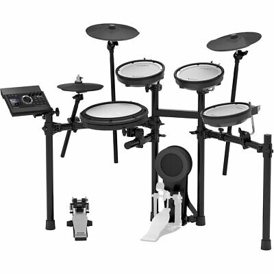AU2452.94 • Buy Roland TD-17KV E-Drum Drums/Percussion Drum-Set