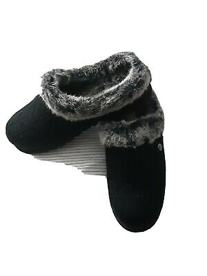 Skechers Bob's Slippers Only Worn For An Hour • 25£