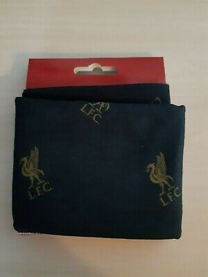 Liverpool FC Snood Neck Warmer - Brand New Official Football Club • 10£
