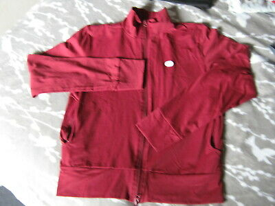 NIKE Track Top, Womens Size 12. • 5£