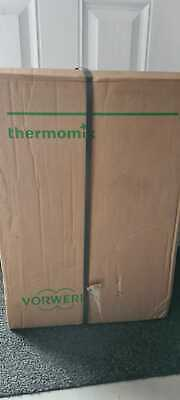 View Details Thermomix TM6 • 1,100.00£