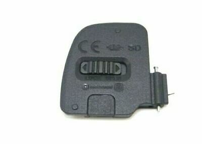 $ CDN25.20 • Buy For Sony ILCE-6000 A6000 Battery Cover Battery Door Lid New