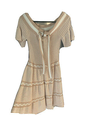 AU26 • Buy Alice Mccall Dress, Size 10, Never Worn, Excellent Condition