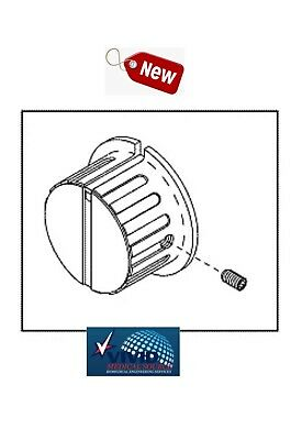 $21.99 • Buy Timer Knob For Midmark - Ritter M7 Autoclave New One Year Warranty