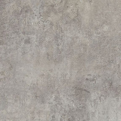 FORMICA - 1200 X 600mm Sheet Greystone Formica / Laminate  0.8mm  • 12£