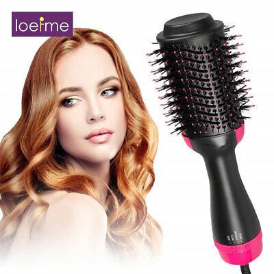 AU87.99 • Buy 3x3m Gazebo Pop Up Outdoor Marquee Wedding Folding Gazebos Tent Camping AU