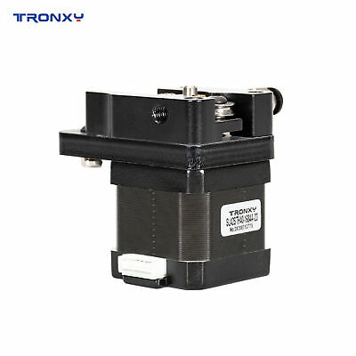 AU30.90 • Buy TRONXY 3D Printer Extruder With 42 Stepper Motor For XY-2 PRO/X5SA 3D A6B4