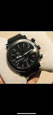 AU1600 • Buy AUTHENTIC Gucci Mens Watch
