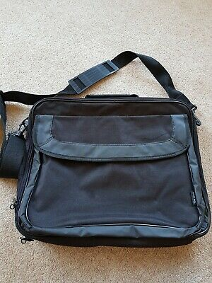 Laptop Bag With Strap  • 6£