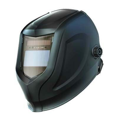 $ CDN144.96 • Buy Optrel Ready Auto Darkening Welding Helmet 1007.200