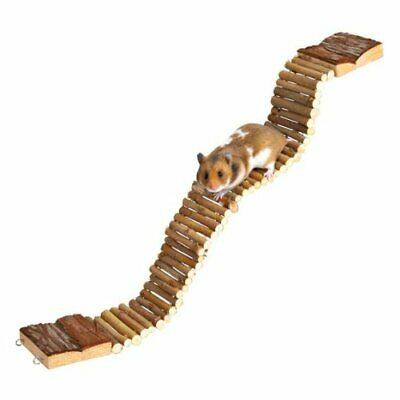 Trixie Natural Living Ladder For Hamsters 6221  • 14.39£