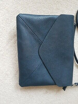 AU28.85 • Buy John Lewis Cross Body Bag