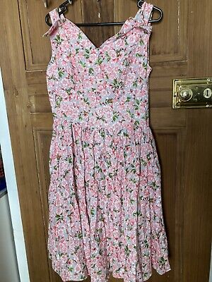 AU10 • Buy Bernie Dexter Large Floral Dress
