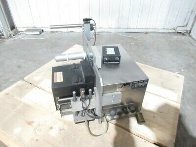 Label Printer Applicator Label-Aire 3138-TB172(USED TESTED) • 1,287.46£