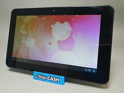 AU29 • Buy Aml-mx Unbranded Android Tablet With Charger
