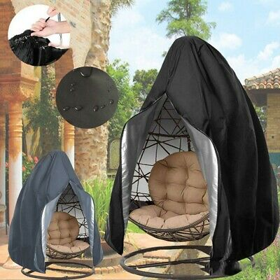 Furniture Cover Professional Replacement Chair Cover Egg Garden Outdoor • 15.62£