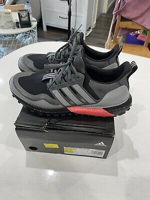 AU115 • Buy Adidas Ultra Boost Mens Sz 10