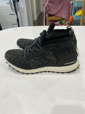 AU85 • Buy Adidas Ultra Boost All Terrain Sz 10