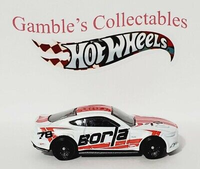 $ CDN4.99 • Buy Hot Wheels 2018, Speed Graphics, '15 Ford Mustang GT, New, Loose (DC4100)