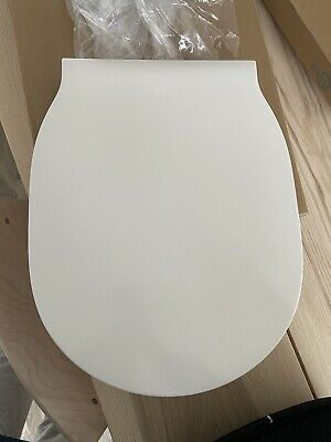 Ideal Standard Concept Air Toilet Seat • 12£