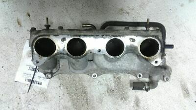 $130.78 • Buy Intake Manifold 2.4L Lower Injector Base Fits 03-05 ACCORD 929521