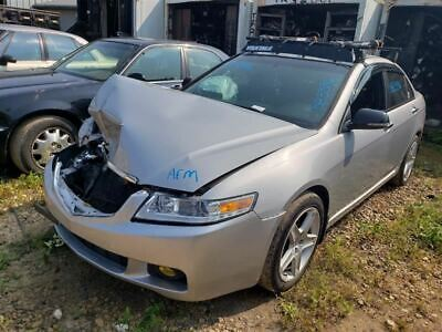 $87.18 • Buy Driver Left Tail Light Quarter Panel Mounted Fits 04-05 TSX 929037