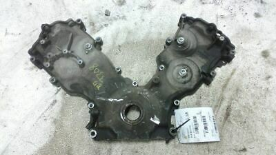$133.07 • Buy Timing Cover 8-330 5.4L 3V Fits 04-06 FORD F150 PICKUP 930987