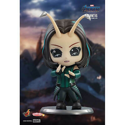 $ CDN51.10 • Buy Hot Toys Cosbaby Marvel Avengers Endgame Mantis