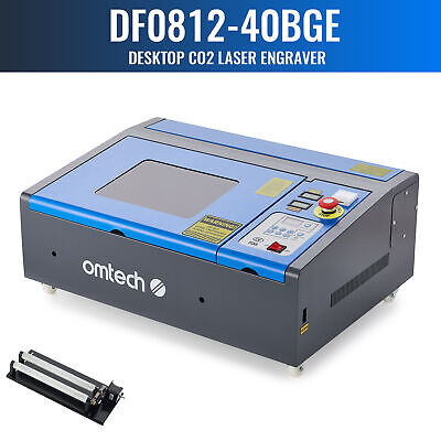 $417.89 • Buy 25L Electric Milking Milker Machine For Goats Cows 0.04-0.05MPa Adjustable