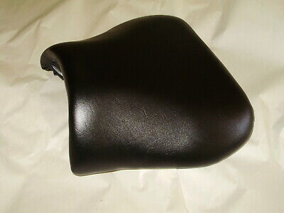 $22 • Buy Suzuki GSXR600 750 1000 - Front Seat COVER '00 01 02 03 | Not Seats