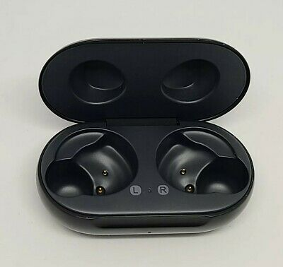 $ CDN28.81 • Buy Samsung Galaxy BUDS R170 Replacement Bluetooth Wireless LEFT RIGHT Charging Case
