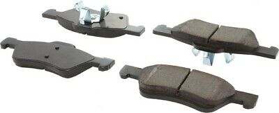$44.99 • Buy Centric Parts 105.10470 Disc Brake Pad For 05-12 Escape Mariner Tribute