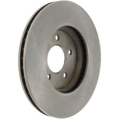 $52.99 • Buy Centric Parts 121.65107 Disc Brake Rotor For 05-12 Escape Mariner Tribute