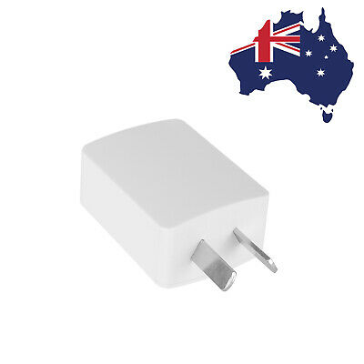 AU3.99 • Buy Xgody AU Plug Universal Travel Power Charger Adapter Cheap New 2021