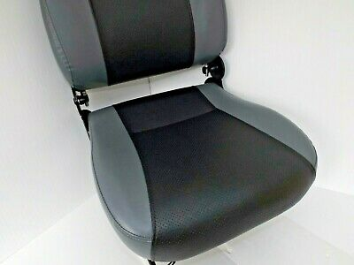 £55 • Buy CTM HS-585 VIGOR Mobility Scooter Spare Parts. SWIVEL SEAT