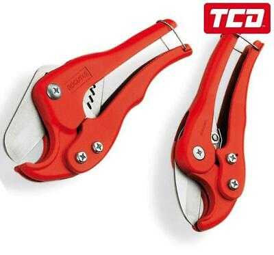 £28.90 • Buy Rothenberger Rocut Ratchet Pipe Cutter 32 Or 42