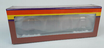 AU58 • Buy Sds Nswgr Eho Express Guards Van #1987 Sealed Pack As New Excellent Boxed Ho(ux)
