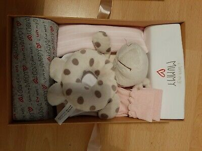 £10 • Buy Unisex Baby Clothes Bundle 0-3 Months New