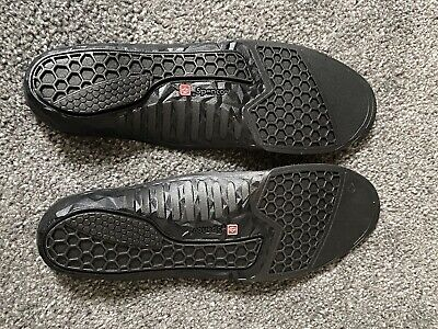 £10 • Buy Spenco Total Support Air Grid Insoles Orthotic Support Size Uk 5-6