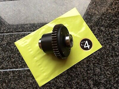 £80 • Buy Fg Marder Baja Monster Truck Beetle Diff New -(From New Car) 📦