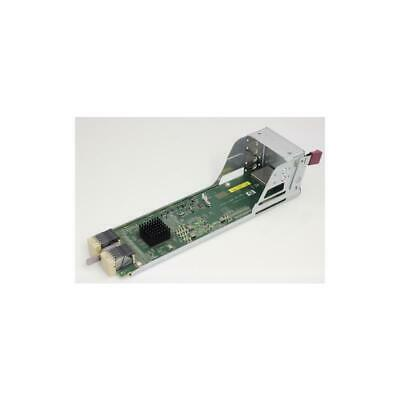 £113.28 • Buy HP 399049-001 Serial Ched Scsi Sas I By O Module For Msa60 Msa70