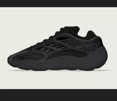$ CDN564.91 • Buy Adidas Yeezy 700 V3 Alvah Size 11 New With Box And Receipt
