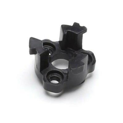 AU14.95 • Buy Phantom 4 PRO Obsidian Part 122 Propeller Mounting Plate (CW And CCW)