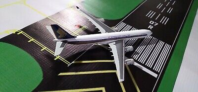 AU49.50 • Buy Herpa 1:400 Singapore Airlines A340-500 9V-SGA