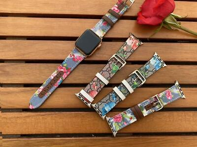 AU23.16 • Buy Apple Watch Band Nylon For I Watch Series SE/6/5/4/3/2/1_38/40MM 42/44MM
