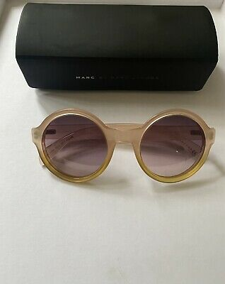 £40 • Buy Marc By Marc Jacobs Sunglasses
